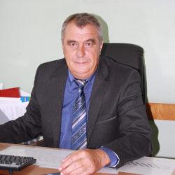 Малько Виктор Владимирович