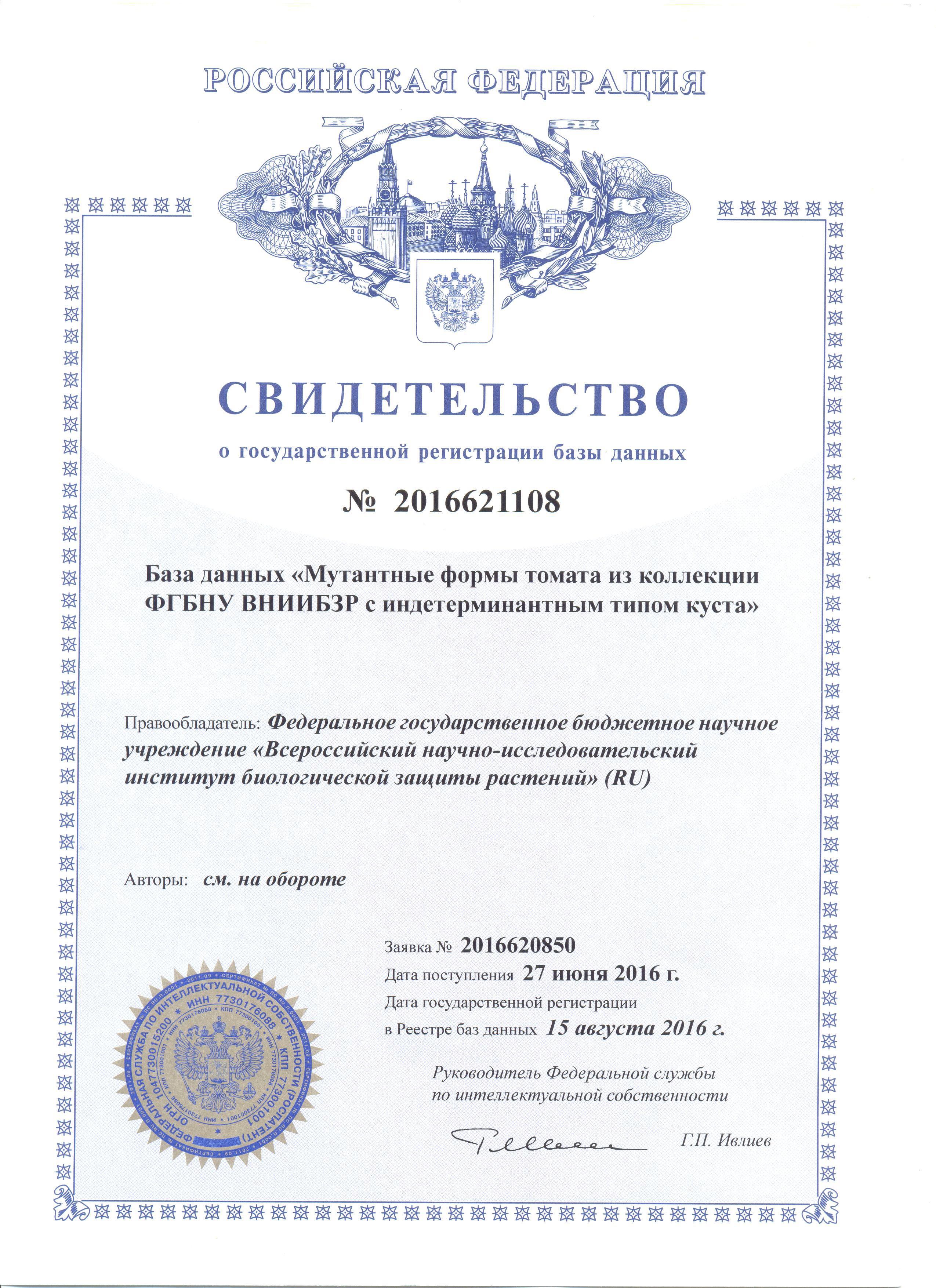2016-06 (4)