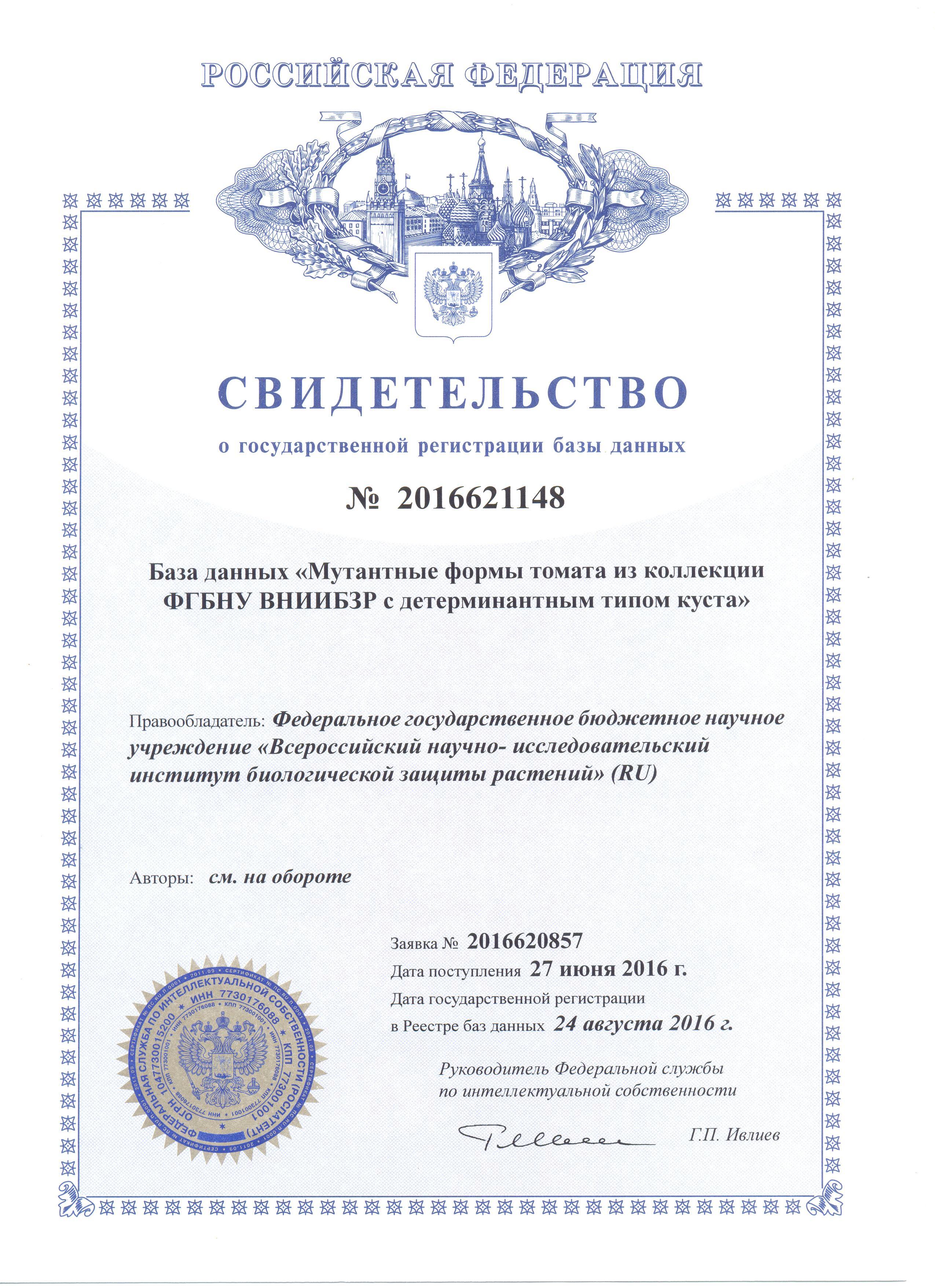 2016-06 (5)