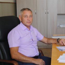 Сумароков Валерий Сергеевич