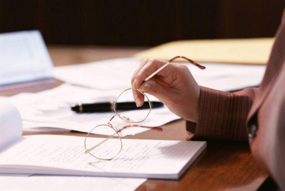 Сотрудники ВНИИБЗР приняли участие в работе экспертной комиссии