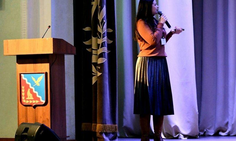 Сотрудники ВНИИБЗР приняли участие в семинаре, посвященному экономическим и биологическим факторам применения микробиологических препаратов компании «Биотехагро» в растениеводстве