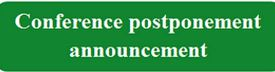 Conference postponement announcement