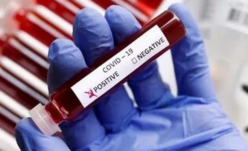 Материалы по профилактике коронавируса