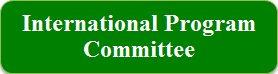 International Program Committee