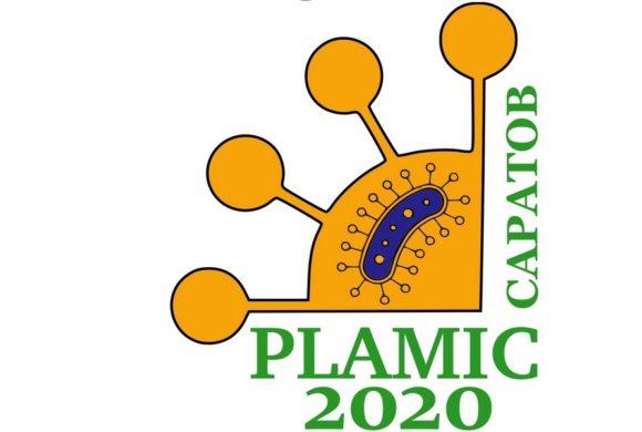 Научный сотрудник ФГБНУ ФНЦБЗР Козицын Александр принял участие в Международной научной конференции PLAMIC2020