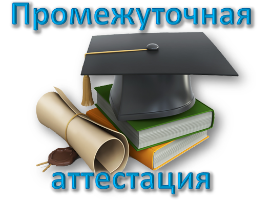 Промежуточная аттестация аспирантов ФГБНУ ФНЦБЗР
